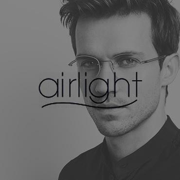 Airlight 1