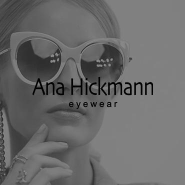 Ana Hickmann 1
