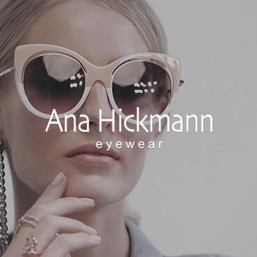 Ana Hickmann hover