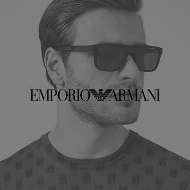 Emporio Armani 1