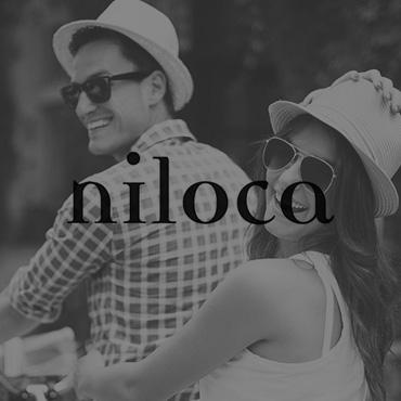Niloca