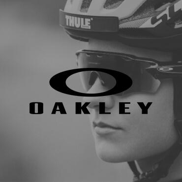 Oakley 1