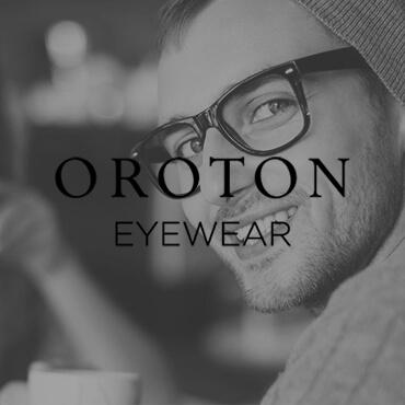 Oroton 1