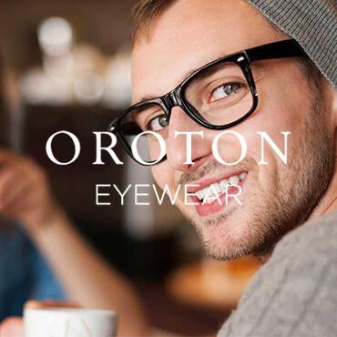 Oroton hover