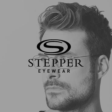Stepper 1