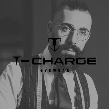 T charge 1