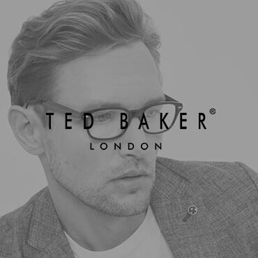 Ted Baker 1