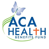 ac health benefit funds