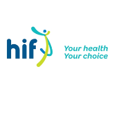 hif health funds
