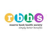 rbhs reserve bank health society