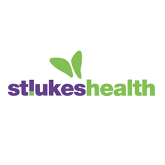 st lukes health care