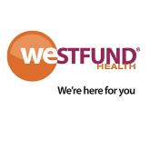 west fund health