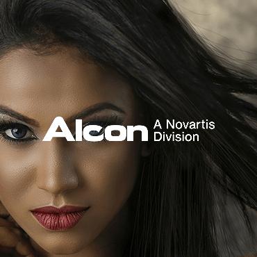 Alcon 1