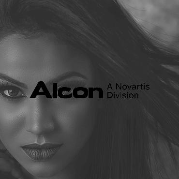 Alcon 2