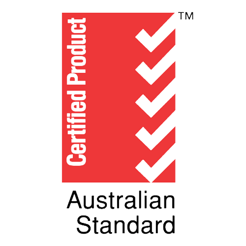 Australian Certified