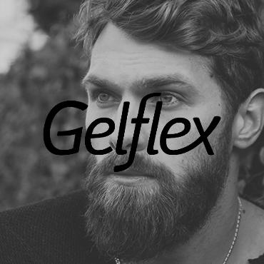 Gelflex 1 1