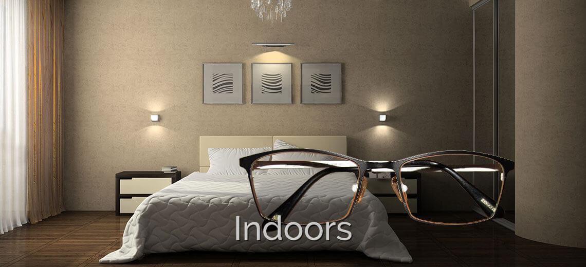 photosensitive indoor 1
