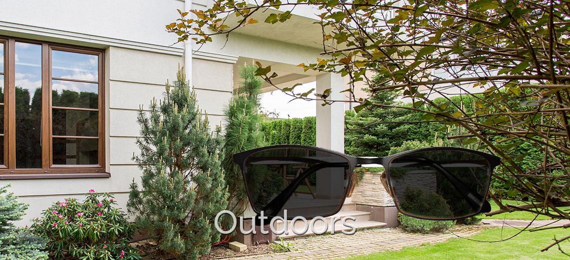 photosensitive outdoor 1