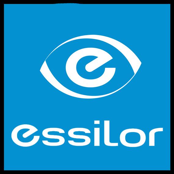 1.1 Essilor