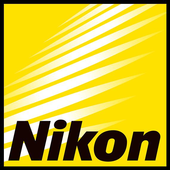 2 Nikon
