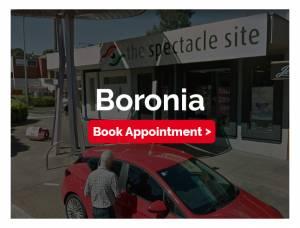 Boroniab