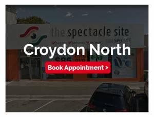 Croydonb