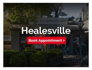 Healesville 2