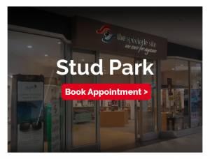 Stud Parkb