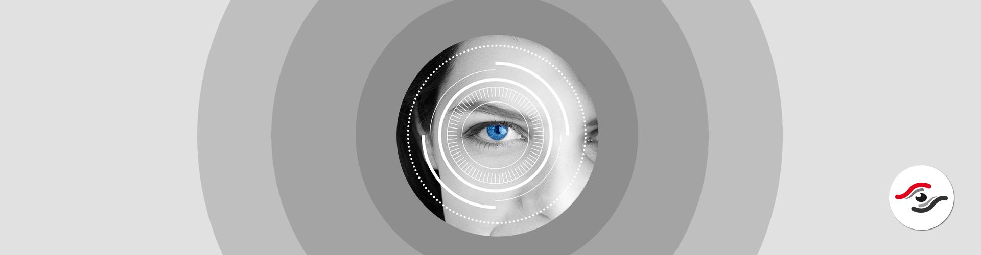 Dry Eye Syndrome, Its Diagnosis & Treatment