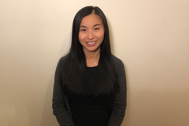Karen Chin Lenn