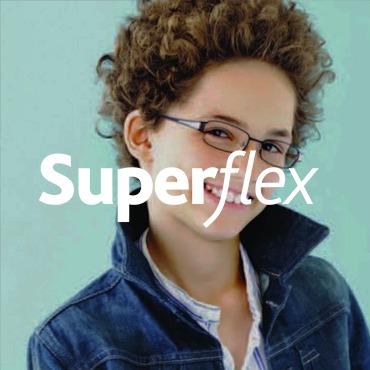 superflexkids